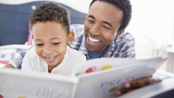How to Build Your Child's Literacy Skills: Practical Tips